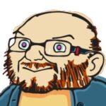 Illustration du profil de adminz
