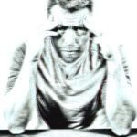 Illustration du profil de JiGeCe
